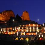 http://www.vakantieside.nl/wp-content/uploads/2014/07/Cappadocië-39193.jpg