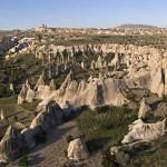 http://www.vakantieside.nl/wp-content/uploads/2014/07/Cappadocië-39194.jpg
