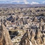 http://www.vakantieside.nl/wp-content/uploads/2014/07/Cappadocië-39197.jpg