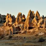 https://www.vakantieside.nl/wp-content/uploads/2014/07/Cappadocië-39192.jpg