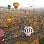https://www.vakantieside.nl/wp-content/uploads/2014/07/Cappadocië-39196.jpg