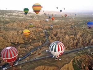 Cappadocië-39196.jpg